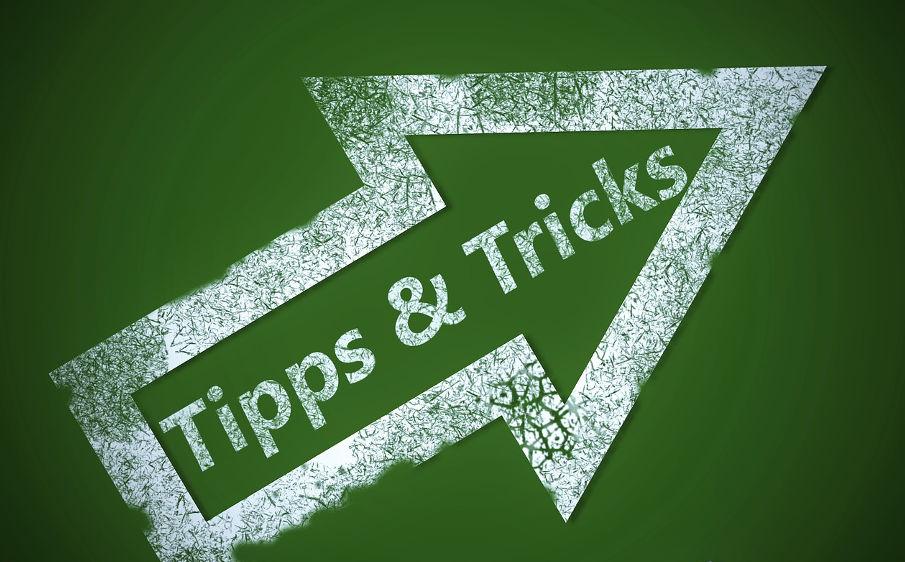 Ledermode Reinigung Tipps