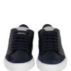 Axel Arigato Clean 90 Bird Sneaker, Blau