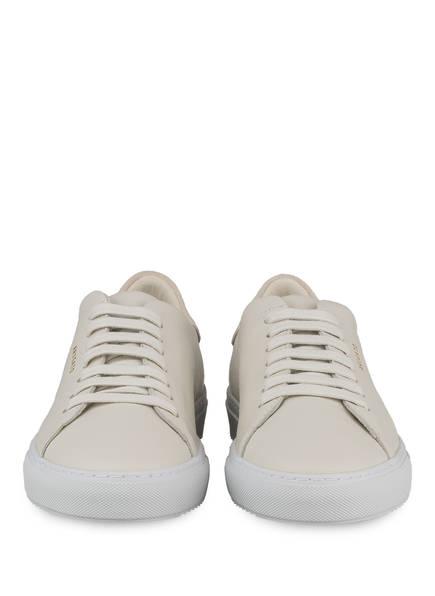 Axel Arigato Clean 90 Sneaker, Beige