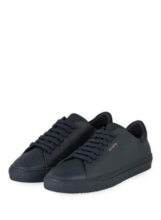 Axel Arigato Clean 90 Sneaker, Blau