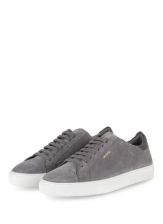 Axel Arigato Clean 90 Sneaker, Grau