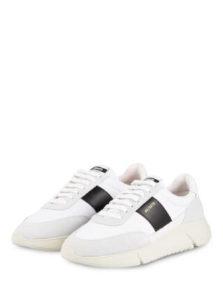 Axel Arigato Genesis Vintage Sneaker, Grau