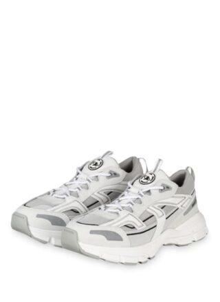 Axel Arigato Marathon R-Trail Sneaker, Grau
