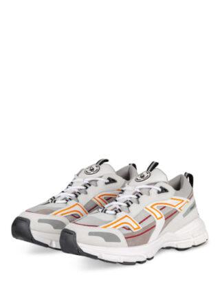 Axel Arigato Marathon Trail Sneaker, Orange