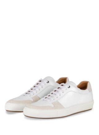 Boss Mirage Sneaker Herren, Beige