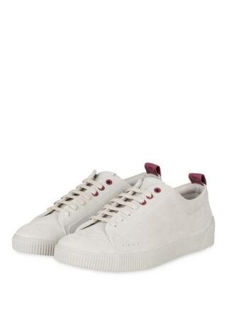 Hugo Zero Tenn Sneaker, Grau