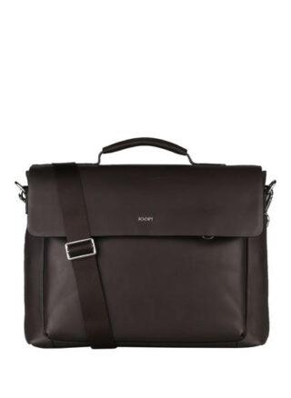 JOOP! Liana Kreon Business-Tasche, Braun