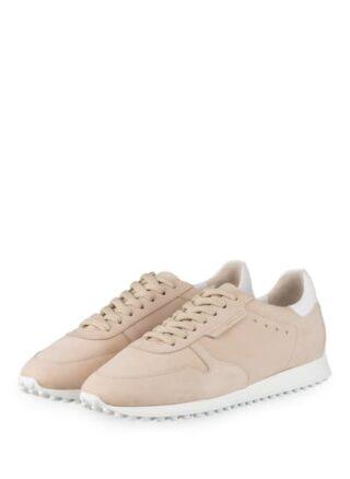Kennel & Schmenger Club Sneaker, Beige