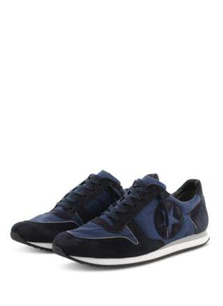 Kennel & Schmenger Trainer Sneaker, Blau