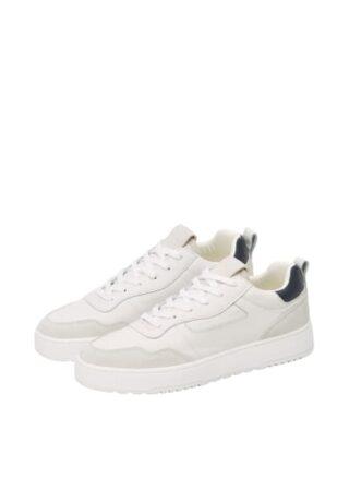 Marc O'Polo Sneaker, Grau