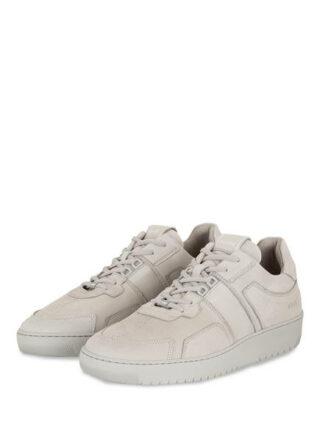 Nubikk Yucca Cane Sneaker, Grau
