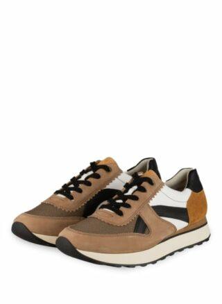 Paul Green Sneaker, Beige