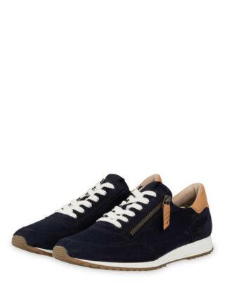 Paul Green Sneaker, Blau