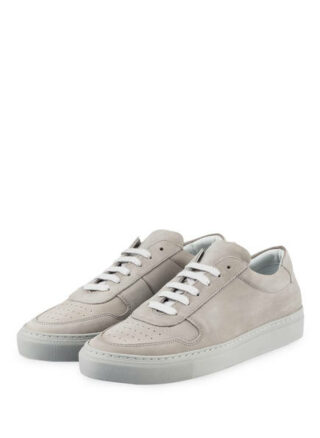 Paul Sneaker, Grau