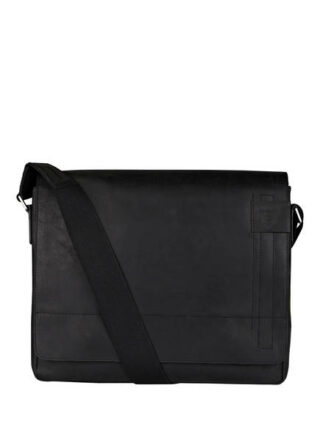 Strellson Richmond Business-Tasche, Schwarz