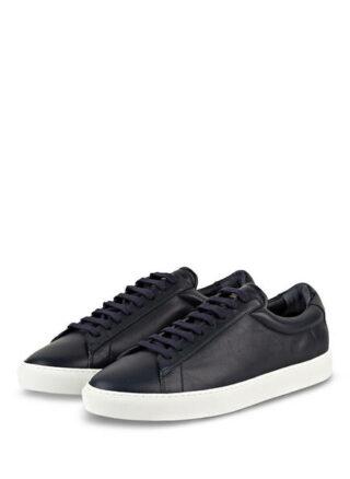 Zespà Sneaker, Blau