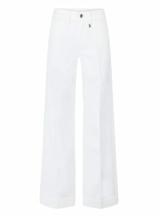 Bogner Jeans Sina, Weiß