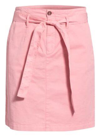 Boss Rock Vriella, Pink