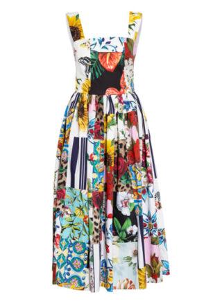 Dolce&Gabbana Kleid, Weiß