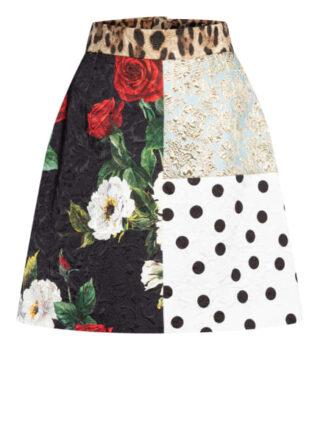 Dolce&Gabbana Rock, Weiß