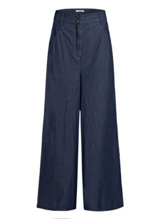 Dorothee Schumacher Jeans, Blau
