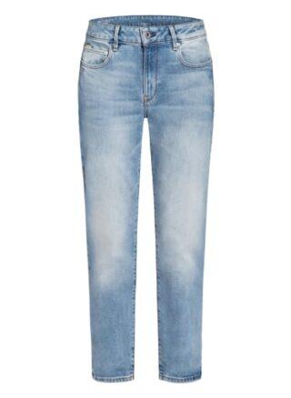 G-Star Raw Kate Boyfriend Jeans Damen, Blau