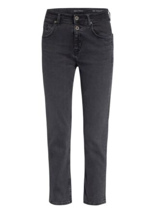 Marc O'polo 7/8-Boyfriend Jeans, Blau