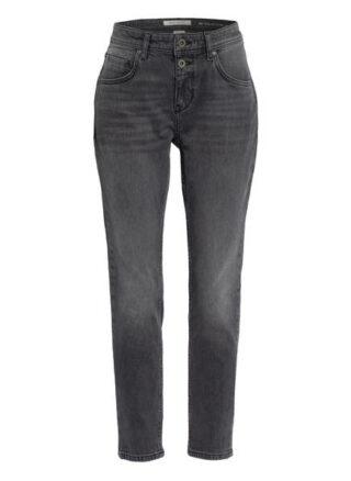 Marc O'polo 7/8-Jeans Theda, Grau