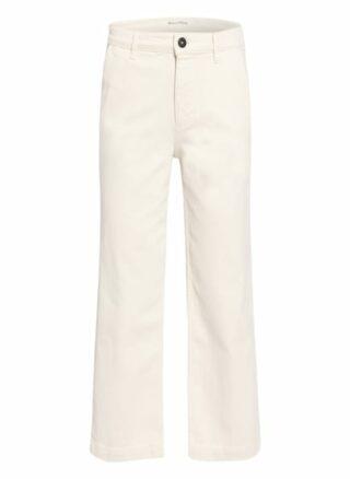 Marc O'polo Jeans-Culotte, Beige