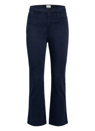 Marella 7/8-Jeans Stiva, Beige