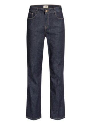 Mos Mosh Jeans Cecilia, Blau