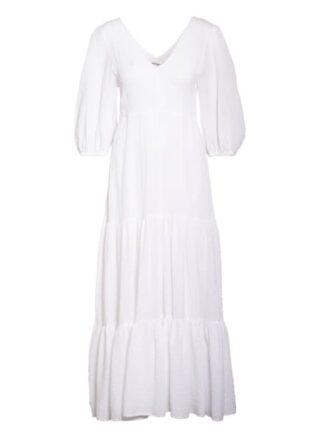 Ottod'ame Kleid, Weiß