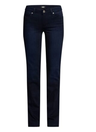 Paige Jeans Lana, Blau