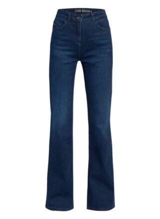 Patrizia Pepe Jeans, Blau