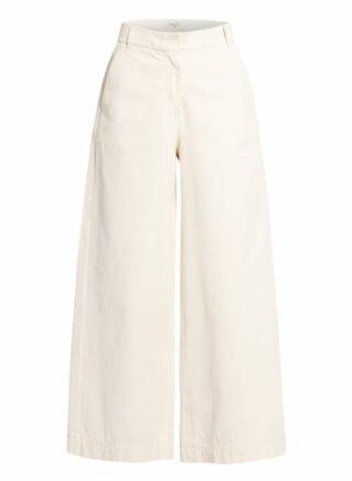 Weekend Maxmara Jeans, Beige