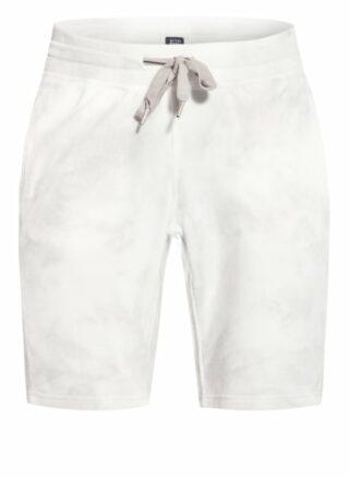 BETTER RICH Shorts Herren, Weiß