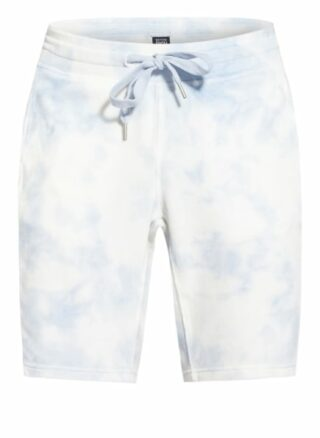 BETTER RICH Shorts Herren, Blau