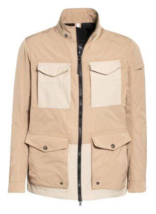 Bogner Fieldjacket Herby beige