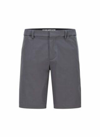 Boss liem4 10 Shorts Herren, Grau
