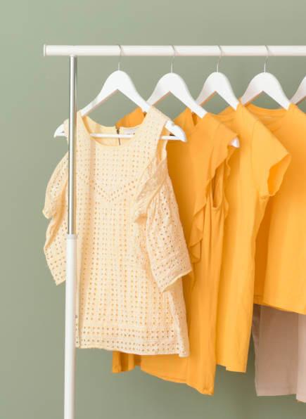 Damen Shirts, T-Shirts, Tops, Poloshirts Damen