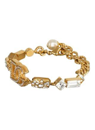 Dolce&Gabbana Armband gold