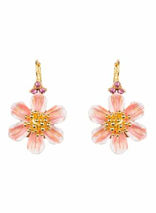 Dolce&Gabbana Ohrringe gold