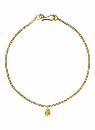 Elhanati Armband Roxy gold