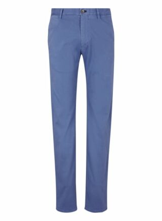 Joop! Jeans Hose Steen Schmal blau
