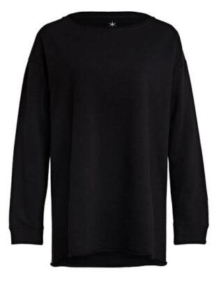 Juvia Sweatshirt schwarz