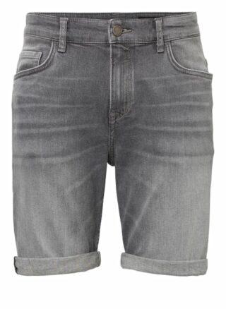 Marc O'polo Denim Jeans Shorts grau