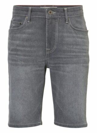 Marc O'polo Jeans Regular Fit grau