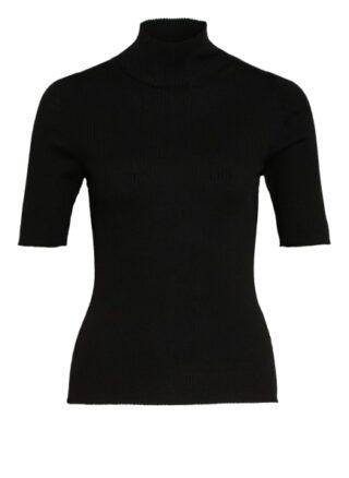 Marc O'polo Pure Strickshirt schwarz