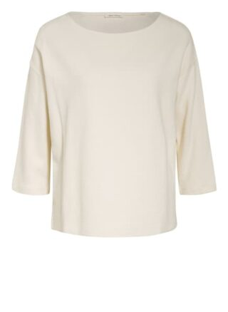 Marc O'polo Shirt Mit 3/4-Arm beige
