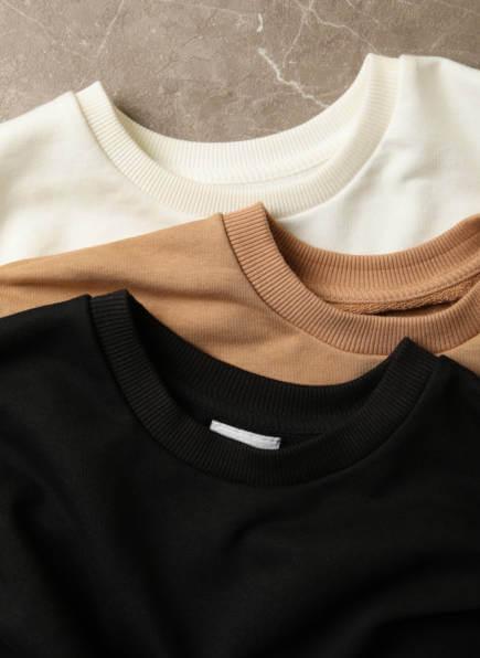 Herren Shirts, Pullover Herren, Bekleidung Herren, Herrenmode